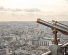 Best Telescope Eyepiece Brands